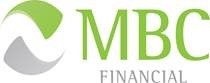 MBC Financial Limited