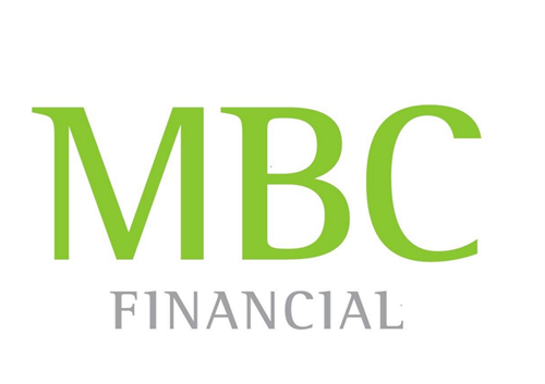 MBC Financial Cork
