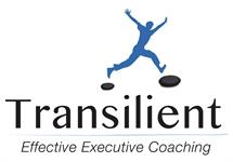 Transilient Coaching Limited