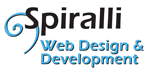 Spiralli Business Solutions Ltd.