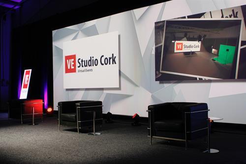 VE Studio Cork