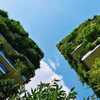 Arup webinar series - Resilience in Real Estate