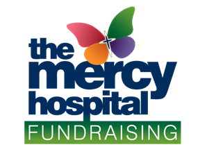 Mercy University Hospital Foundation