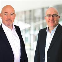 PM Group announce the appointment of Derek Mowlds and Pat Ryan to its Board