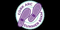 CORK ARC SUMMER 80KM CHALLENGE - CORK ARC CANCER SUPPORT HOUSE NEED YOUR HELP