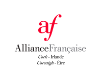Alliance Française de Cork