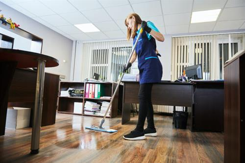 Gallery Image Daily-Cleaning-Service-1-800x534.jpeg