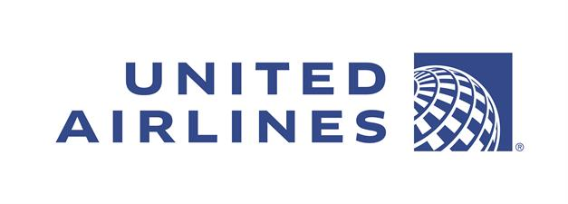 United Airlines, Inc
