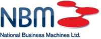National Business Machines Ltd