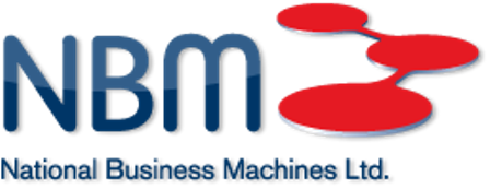 National Business Machines Ltd.