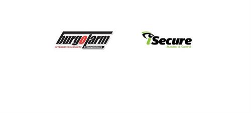 Certified installers of Security Systems and Monitoring.