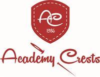 Academy Crests