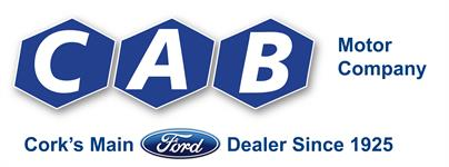 CAB Motor Company Ltd