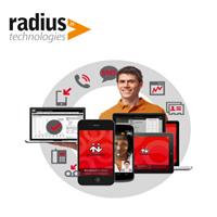 Radius Technologies -