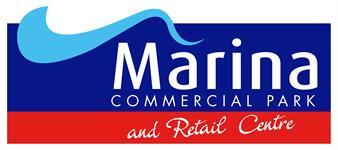 Marina Commercial Park