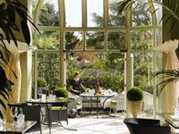 Hayfield Manor Hotel - Cork