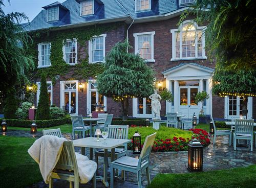 Gallery Image Hayfield_Manor_Garden_Terrace_by_Night.jpg