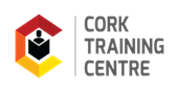 Cork Education Training Board -