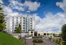 Clayton Hotel Silversprings Cork