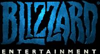 Blizzard Entertainment Ireland Ltd