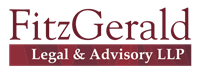FitzGerald Legal & Advisory LLP