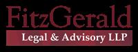 FitzGerald Legal & Advisory LLP