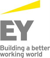 Future of Finance with EY, Ibec and Cliff Baty, CFO, Manchester United