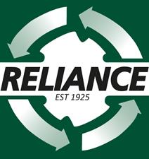 Reliance Bearing & Gear Co Ltd
