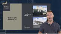 KMC Homes Virtual Self Build Exhibition 2020