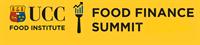 UCC Food Finance Summit 2020 - Postponement of Summit until May 2021
