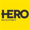 HERO Recruitment Ltd