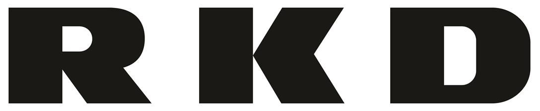 RKD Architects