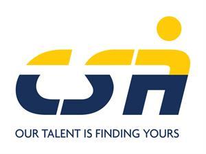 CSA Personnel Consultants Ltd