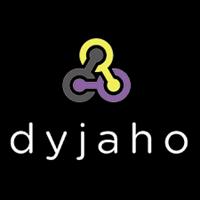 Dyjaho