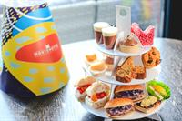 The Montenotte Hotel launches call and collect 'Pure Cork Afternoon Tea