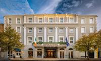 Falling leaves means falling prices at the Flynn Hotel Collection as they announce their 2021 Autumn Sale