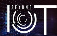 Beyond IoT - Ireland's largest IoT Event