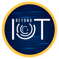 Beyond IoT Virtual Conference
