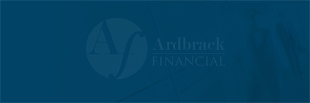Ardbrack Financial Ltd.