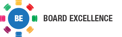 Board Excellence Limited
