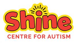 Shine Centre For Autism