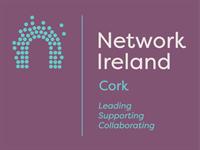 Network Cork