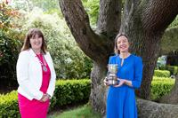 Winners of the 2021 Network Cork Businesswoman of the Year Awards Announced