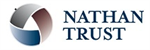 Nathan Trust