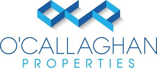 O'Callaghan Properties Ltd