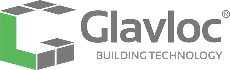 Glavloc Building Technology
