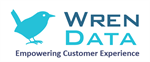 Wren Data Limited