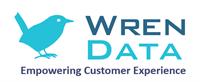 Gameffective Names Wren Data its Latest Premier Partner
