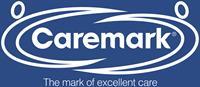 Caremark