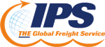 IPS Groupage Services